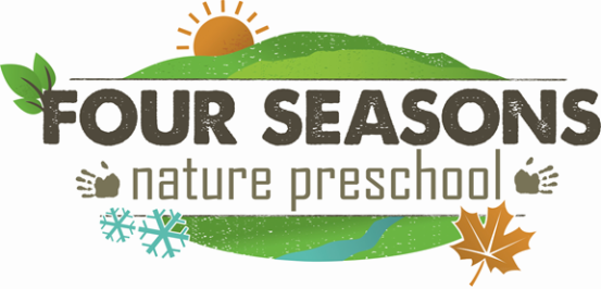 Four Seasons Nature Preschool